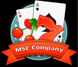Msc Company